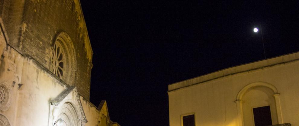 basilica-santa-caterina-galatina-luna-valentina-chittano-1