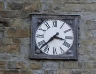 amatrice-orologio-torre-civica